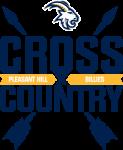 Cross Country Kicks Off Season at Gully Standoff