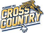 Middle School Cross Country Competes at Gully Standoff