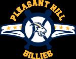 Bloxam Shuts Down La Pine – Billies Earn 1st Win of Season