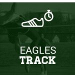2015 Track Pictures