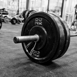 UPDATE – Summer Strength Camp!