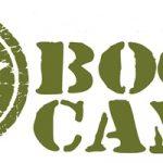Lady Eagle Boot Camp