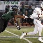 Steamy locker can't derail unbeaten Ellison at Connally
