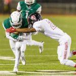 Video Highlights – Ellison vs Heights Football