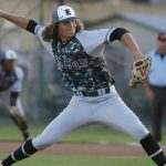 Jimenez's walk-off single in 10th gives Ellison 1-0 win over Cove