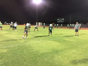2-A-Day practice 2017