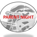 Football Parent Night