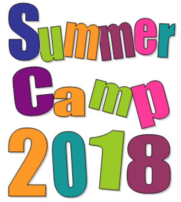 Ellison Volleyball Camp (July 23-25)