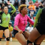 Ellison sweeps Temple to keep pace with perennial 12-6A powers