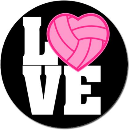 Ellison Volleyball Banquet–Wednesday, November 14th