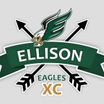 Ellison XC Distance & Speed Camp 2019 Registration Now Open!!