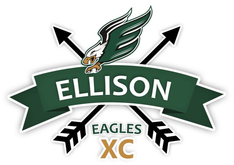 Ellison XC Parent and Booster Club Meeting on Monday 8/5/19 @ 6:00PM