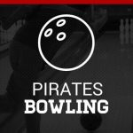 Student Bowling League Announced!