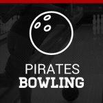 Bowling Teams Conclude Season