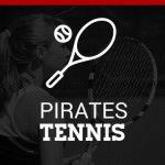 Community Tennis Day