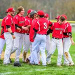 Directions to Piqua Softball/Baseball