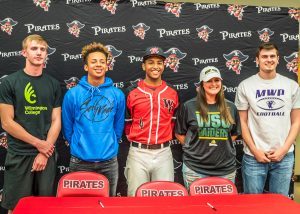 College Signings 4_18_17