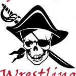 Pirates defeat Piqua and Troy in Double Dual