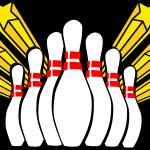 Bowling Meeting