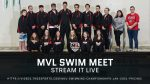 MVL Swim Meet Results