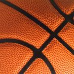 Godwin vs. NorthPointe Christian Make-up Basketball Games