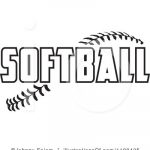 Softball News!