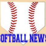 Godwin Softball in the NEWS!