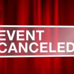 Wed, Jan 3 – Varsity Wrestling to Spring Lake – CANCELLED