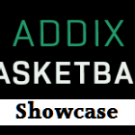 Addix Basketball Showcase @ Davenport University
