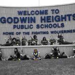 Godwin Heights Summer Softball Schedule