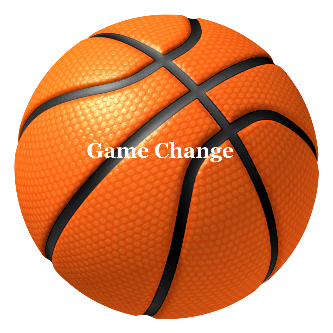 HS Basketball Game Change Feb 1st and 2nd