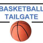 Basketball Community Tailgate – Fri, Feb 22, 2019