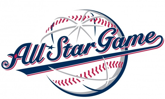 OK Conference All Conference Senior All Star Baseball Game
