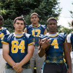 Grand Rapids area football preview: Breaking down 2018