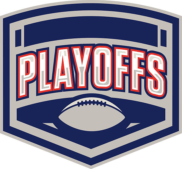 Godwin Football in the Playoffs! See Info below:
