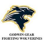 Godwin Gear On-line Store!
