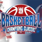 Godwin Heights Grads selected to play in the ADDIX Basketball Champions College All-Star Games