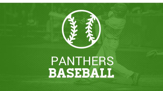 WHS Baseball vs East Chicago Central Cancelled