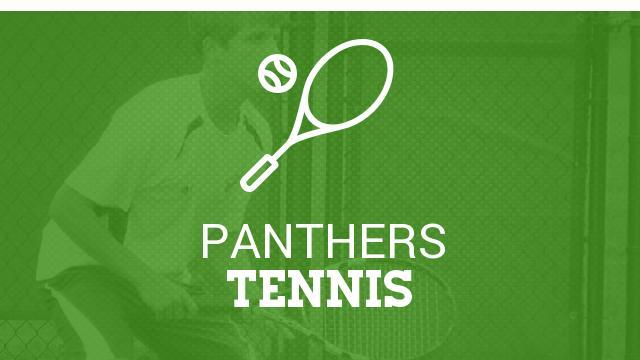 2020 WHS Senior Tennis Players Tribute!