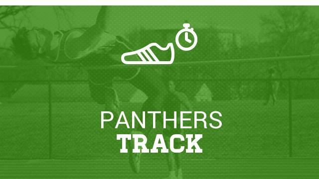 WHS vs Glenn Track Meet Rescheduled