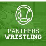 WHS Wrestling Team Host Glenn Thursday Night!