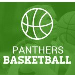 SB Washington Girls Basketball kicks off season at Plymouth!