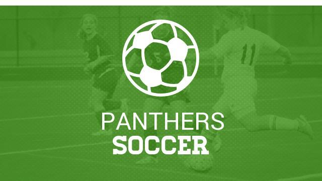 WHS 2019 Girls Soccer Meeting