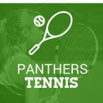 Panthers take loss but gain experience against Jimtown.