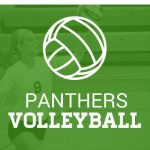 WHS Volleyball Match Live Stream