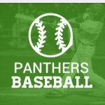 SB Washington Baseball vs Penn Game Postponed!