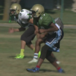 WNDU Friday Night  Football Preview