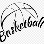 Saturday 11-16-19 GBB game Cancelled