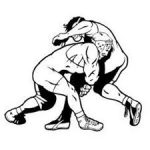 Wrestling Tournament Saturday Dec 14 9am