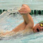 WHS Coed Swim Meet vs St. Joseph rescheduled!